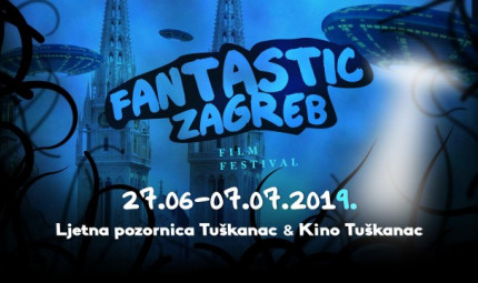 http://www.infozagreb.hr/media/events/medium_fantasticzagreb@1000021934@5ce25a59782c9.jpg