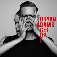 ZAGREB ARENA – ROCK STAR BRYAN ADAMS' SECOND ZAGREB SHOW