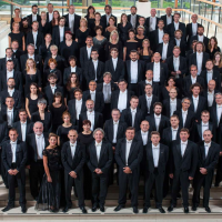 The Zagreb Philharmonic Orchestra: On the List of Grammy Nominees!