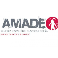 Plays, Concerts, Films – the Amadeo Stage