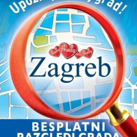 LEARN MORE ABOUT YOUR TOWN – FREE GUIDED TOURS FOR CITIZENS OF ZAGREB