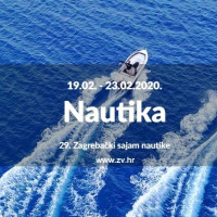 29th Zagreb Boat Show: Days When Zagreb Becomes the Largest Croatian Marina