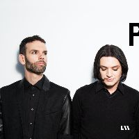 Šalata: Placebo soon in Zagreb