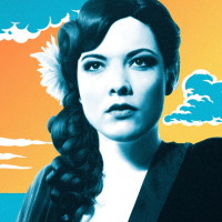 A Musical Treat in Dom Sportova – Caro Emerald Sings for Zagreb