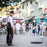 "Zagreb na ""ulici""– 21. Cest is d'Best"