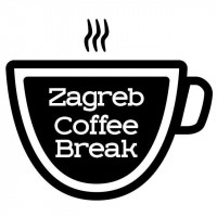 Coffee Festival – Zagreb Coffee Break