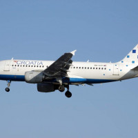 Croatia Airlines Expanding its Network – From Zagreb Direct to Dublin