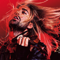 """The Devil's Violinist"" David Garrett – A Musical Sensation in Zagreb Arena"