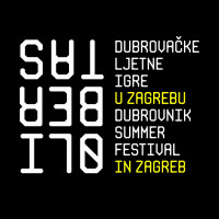 70th Anniversary: Dubrovnik Summer Festival in Zagreb