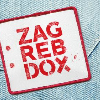 ZagrebDox: Watch the Best Documentaries and Meet Their Authors