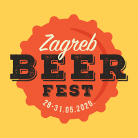 Zagreb Beer Fest: an Excellent Blend of Amazing Beer, Gastronomy and Music