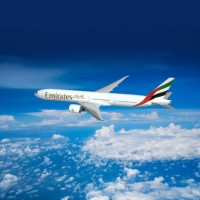 Emirates – Daily Flights from Zagreb to Dubai