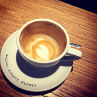 Eliscaffe – One of the Top 600 Places to Drink Coffee in the World