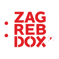 16th ZagrebDox: Documentaries and Their Authors in the Spotlight