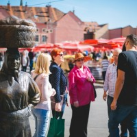 A Gourmet Journey through the Streets of Zagreb – Zagreb Food Tours