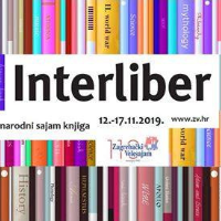 Interliber 2019: 42 Years with Books