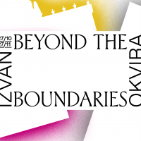 Beyond the Boundaries: Art Outside Museums