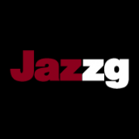 12th Zagreb Jazz Festival: In the Rhythm of Excellent Jazz