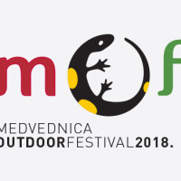 From Knight's Armour to the Outdoor Festival – Everyone to Medvednica!