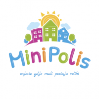 MiniPolis: a Place Where the Young become Adults