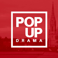 Zagreb Pop Up Drama– Unexpected Drama on the Streets of Zagreb