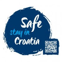 Predstavljen projekt Safe stay in Croatia