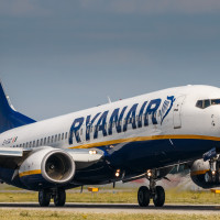 Ryanair to Open New Base: New Routes to Connect Zagreb with 12 European Cities