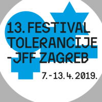 Festival of Tolerance 2019: Focus on Equality and Justice