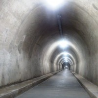 A new attraction - The Grič Tunnel Opens to Public