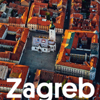 Zagreb Card – Save Time and Money