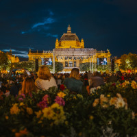 Zagreb Classic 2019: Top Open-Air Concerts