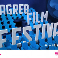 A Week For Film Buffs – Zagreb Film Festival