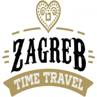 Zagreb Time Travel – An App Which Discovers Zagreb's Past