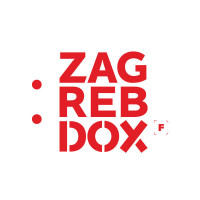 ZagrebDox: Homage to the Environment, Nature and Heritage