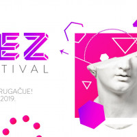 ZEZ Festival: Listening to Something Different