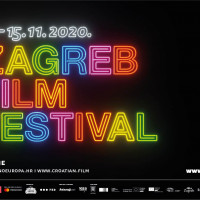 Zagreb Film Festival: Coming of Age Marked by an Eventful Programme