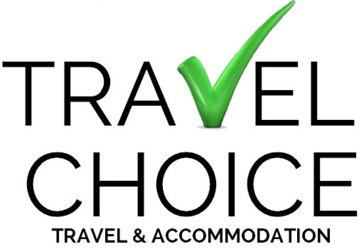 vacation choices Hawaii vacations for seniors one popular vacation destination among senior citizens is the aloha state of hawaii  you have plenty of choices in terms of senior .